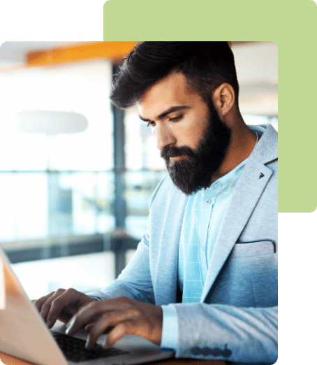 ServiceNow ITSM Solutions