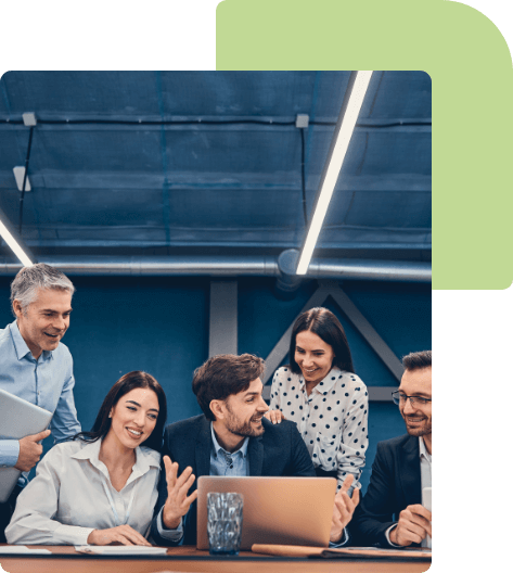 ServiceNow ITBM Solutions