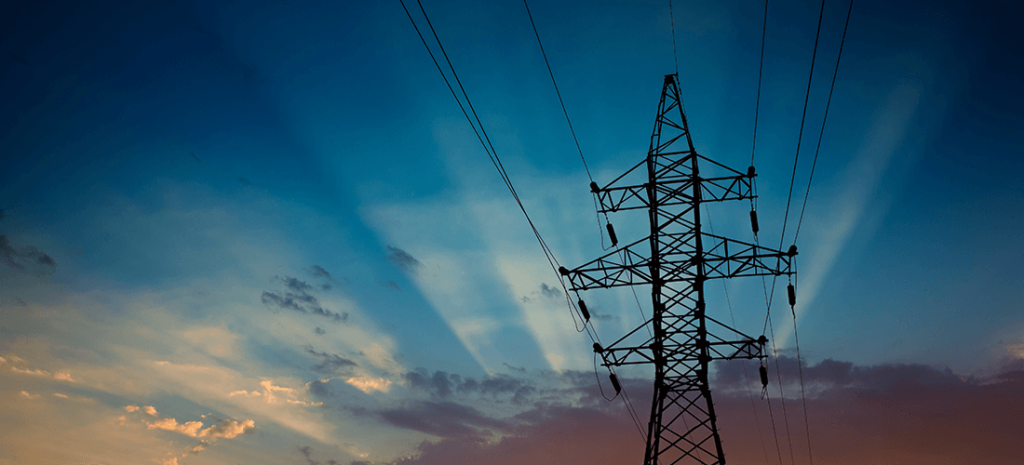 servicenow for Utilities