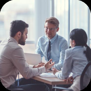 ServiceNow Business Portfolio Management-Rectangle 817